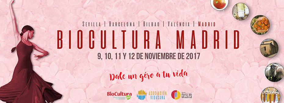 SLIDER_BIOCULTURA_MADRID