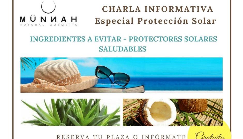 COSMETICASANALAB-PROTECCION SOLAR