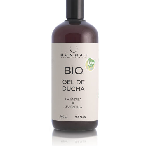 BIO Shower gel