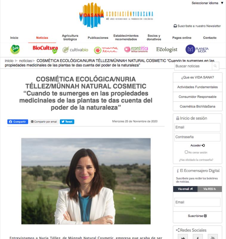 entrevista_Nuria_Tellez