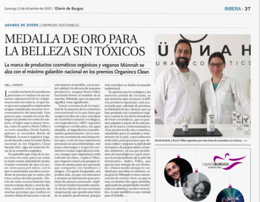 Diario_de_Burgos_Munnah_2020