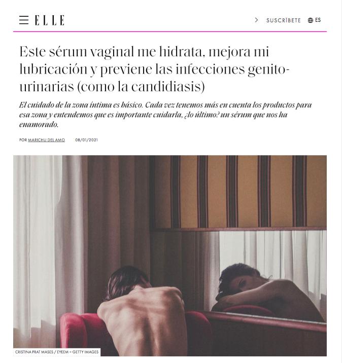 ELLE_INTIMO_DE_MUNNAH