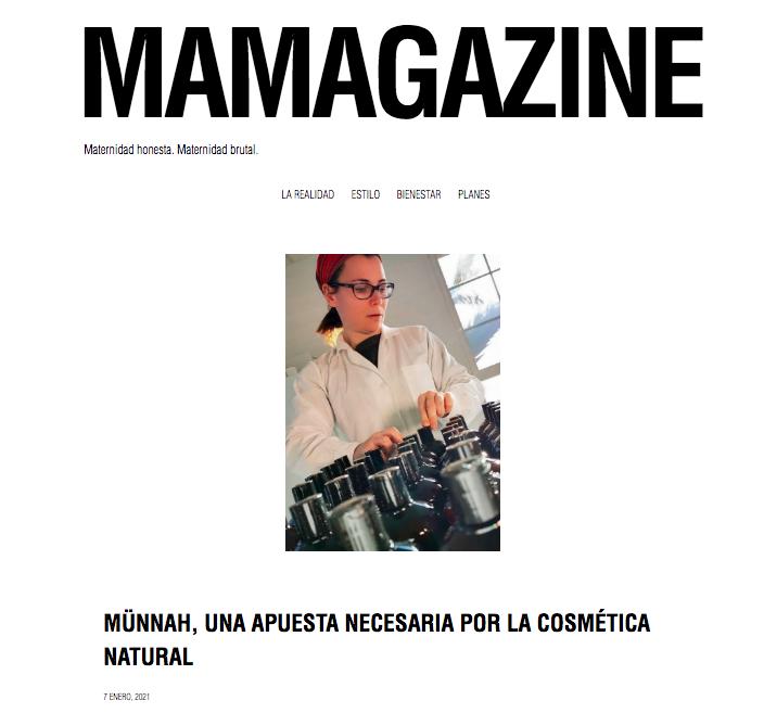 MUNNAH_MAMAGAZINE