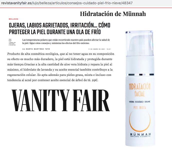 VanityFair_HidratacionMunnah